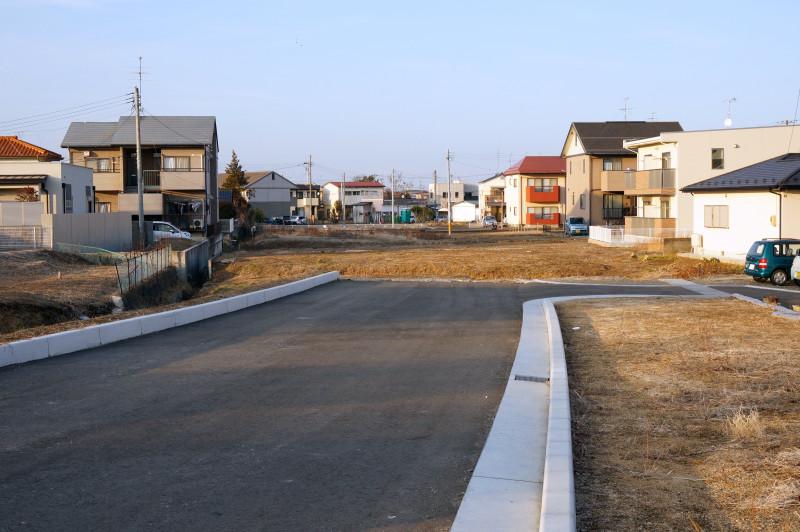 uchi_kanjo_sen_haga.jpg