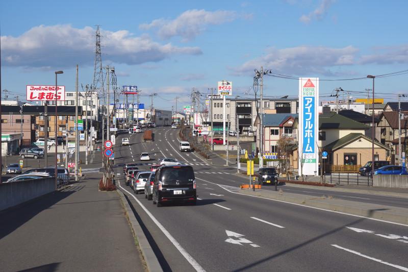 uchi_kanjo_sen_tomita.jpg