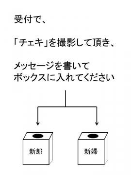 プレゼンテーション1 - コピー