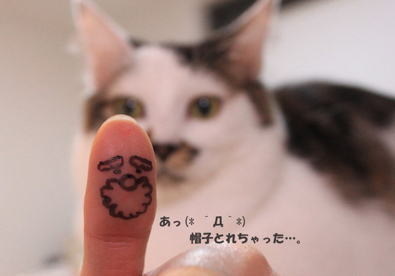 nekoyamada20151224_2.jpg