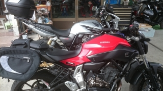 CB400SF-MT-07 (1)