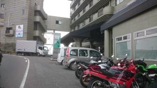 2016-1-12 友走会SFツー (3)