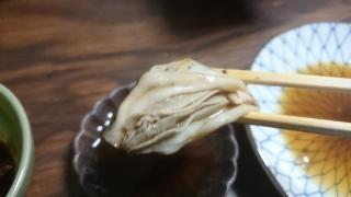 2016-3 出水牡蠣小屋 XperiaZ2 (5)