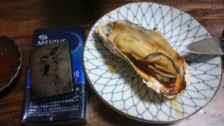 2016-3 出水牡蠣小屋 XperiaZ2 (6)