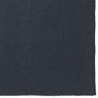 19>無印良品の綿シール織毛布