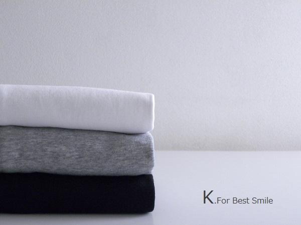 02>家事服のシンプル化