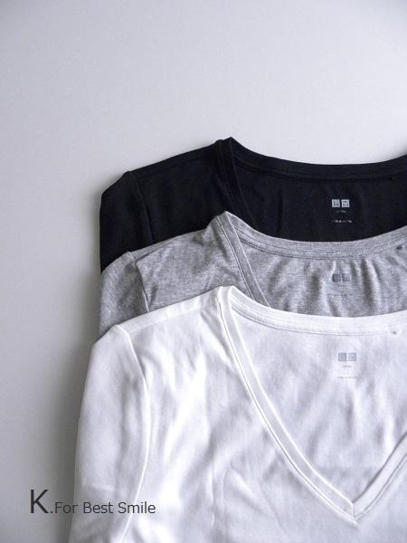 04>家事服のシンプル化