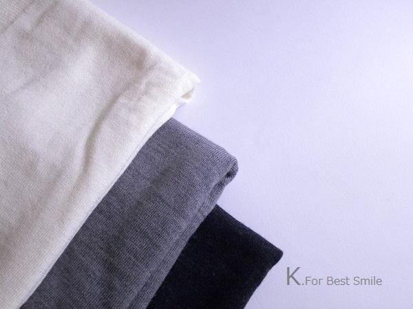 10>家事服のシンプル化
