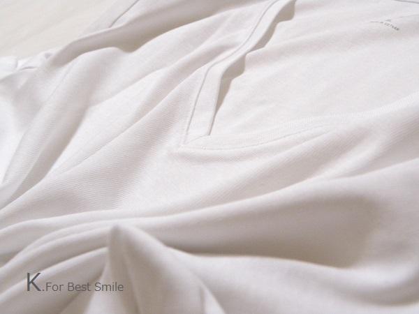 12>家事服のシンプル化