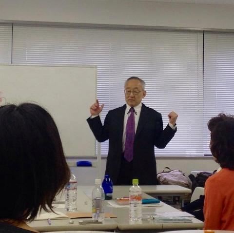 松本先生 (480x478)