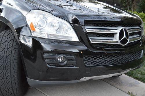2007-Mercedes-Benz-GL-Class-2883432.jpg