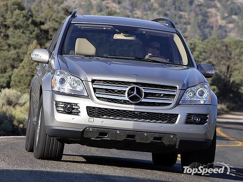2007-mercedes-gl450-w.jpg