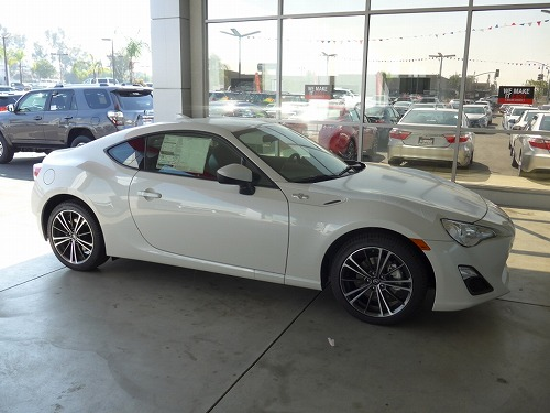 2016 FRS21