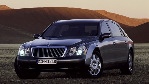 carpixel_net-2002-maybach-62-14183-hd.jpg