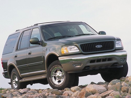 ford-expedition-1999-5.jpg