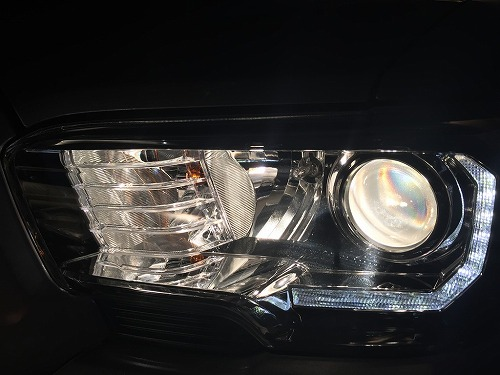 headlight_zpsvklhg8ad.jpg