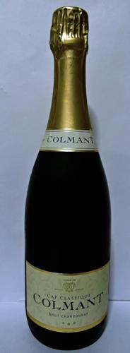 コルマン01