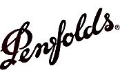 penfolds_20160306014243dc6.jpg