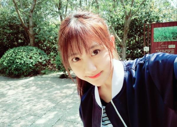 weibo533.jpg