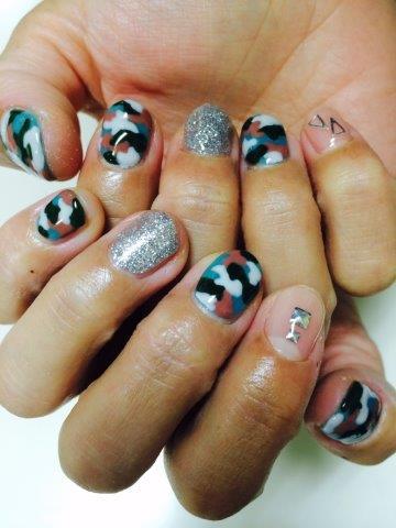 nail20151204.jpg
