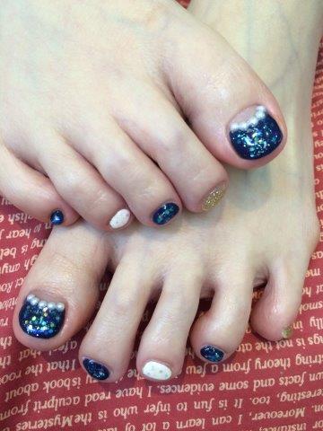 nail20151205.jpg
