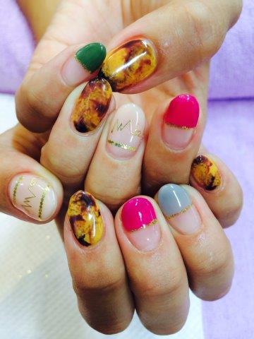 nail20151206.jpg