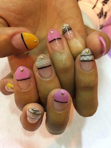 nail20151212.jpg