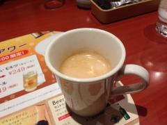 ジョナサン:コーヒー