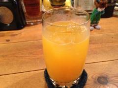 Sunny Blue:酒