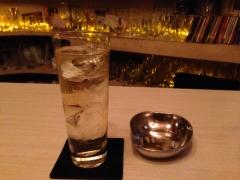 NOIZ:酒