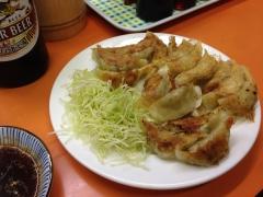 旭軒 春吉店:料理