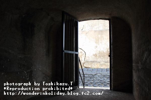 IMG_3475s.jpg