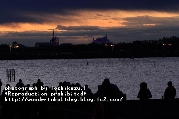 IMG_8611s.jpg