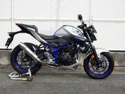 LA2250JM (1)