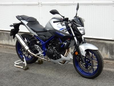 LA2250JM (2)