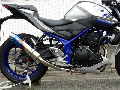 LS2250JM (2)