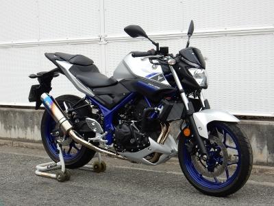 LS2250JM (3)