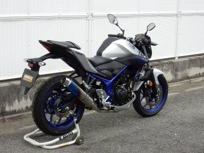LS2250JM (4)