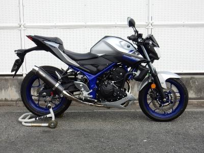 SC2250JM (1)