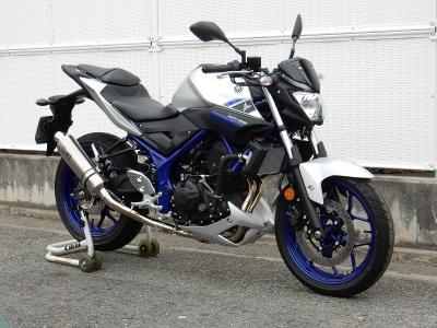 LV2250JM (2)