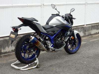 LM2250JM (4)