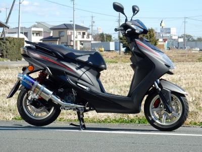 シグナスX (3)