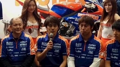 2016東京MCS (1)