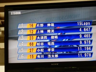 2015YZF-R1 TT45 鈴鹿SRR第1戦 (16)