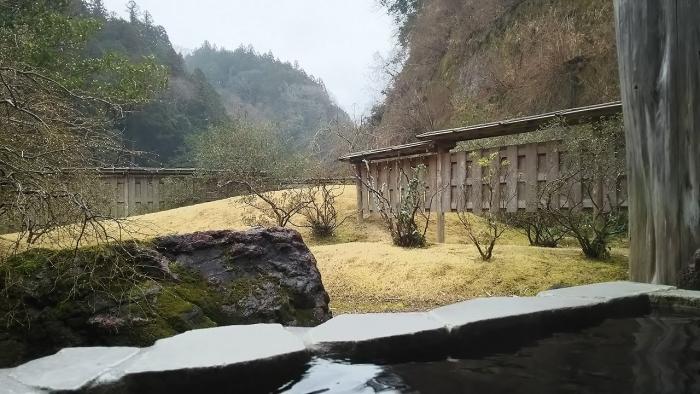 もみの木施設 (15)