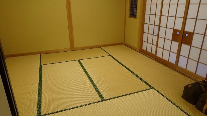 もみの木部屋 (6)