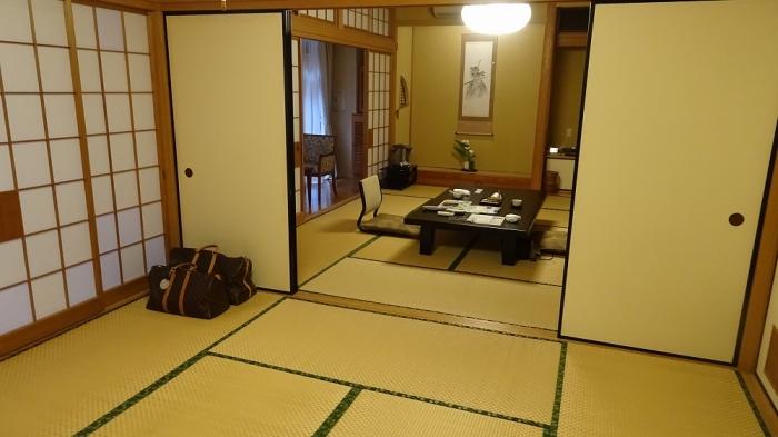 もみの木部屋 (7)