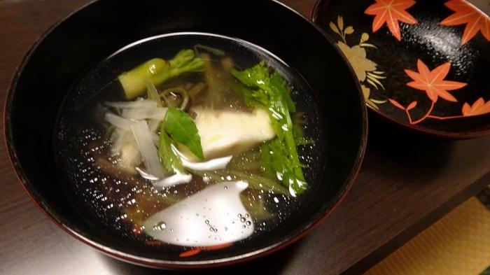 もみの木食事 (5)