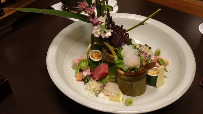 もみの木食事 (6)