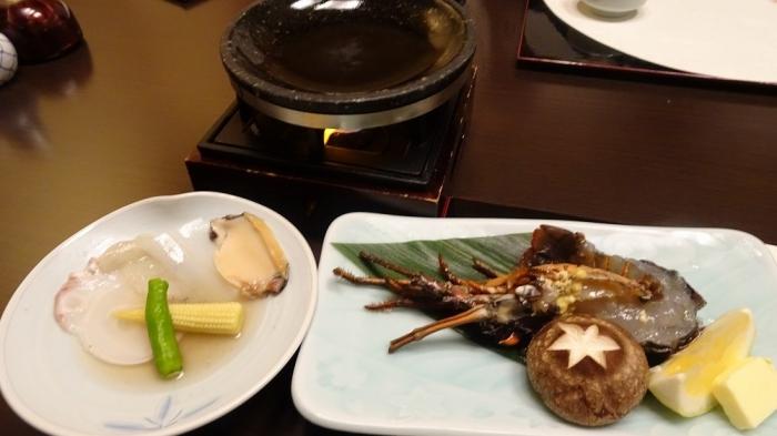 もみの木食事 (7)